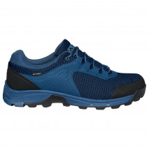 Vaude - TVL Comrus STX - Multisport shoes