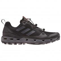 adidas - Terrex Fast GTX Surround - Multisport shoes