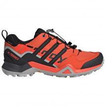 adidas - Terrex Swift R2 GTX - Zapatillas multideporte