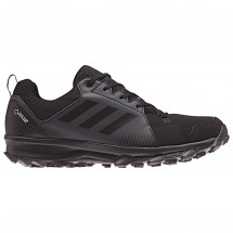adidas - Terrex Tracerocker GTX - Multisport shoes