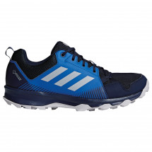 adidas - Terrex Tracerocker GTX - Multisport shoes