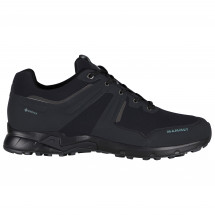Mammut - Ultimate Pro Low GTX - Multisportschuhe