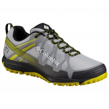 Columbia - Conspiracy V Outdry - Multisport shoes