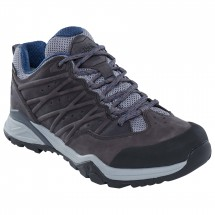 The North Face - Hedgehog Hike GTX II - Multisport shoes
