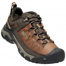 Keen - Targhee III WP - Multisport shoes