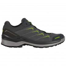Lowa - Ferrox Pro GTX Low - Multisport-kengät