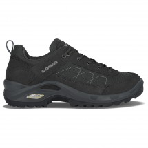 Lowa - Taurus II GTX Low - Multisport shoes