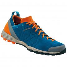 Garmont - Agamura - Multisport shoes