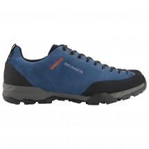 Scarpa - Mojito Trail GTX - Multisport-kengät