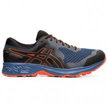 Asics - Gel-Sonoma 4 GTX - Multisport shoes