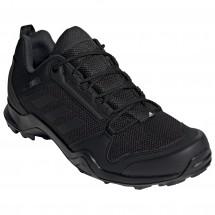 adidas - Terrex AX3 - Multisportschoenen