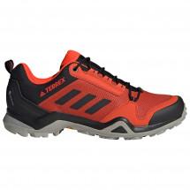 adidas - Terrex AX3 GTX - Multisport shoes