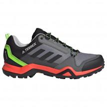 adidas - Terrex AX3 GTX - Multisportschuhe