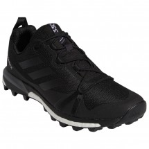 adidas - Terrex Skychaser LT - Zapatillas multideporte