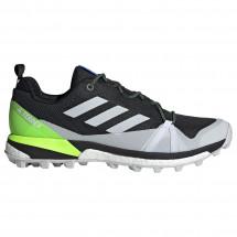 adidas - Terrex Skychaser LT - Chaussures multisports