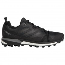 adidas - Terrex Skychaser LT GTX - Multisport-kengät