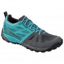 Mammut - Saentis Low GTX - Multisport shoes