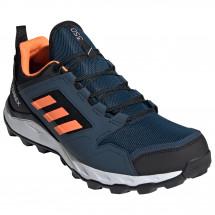 adidas - Terrex Agravic TR GTX - Trailrunningschuhe