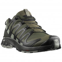 Salomon - XA Pro 3D V8 - Multisport shoes