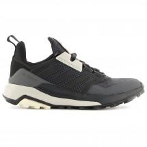 adidas - Terrex Trailmaker - Multisportschuhe