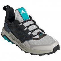 adidas - Terrex Trailmaker - Zapatillas multideporte