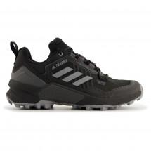 adidas - Terrex Swift R3 - Multisportschoenen