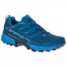 La Sportiva - Akyra - Trail running shoes