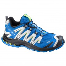 Salomon - XA Pro 3D Ultra 2 - Trail running shoes