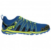 Inov-8 - Trailroc 245 - Chaussures de trail running
