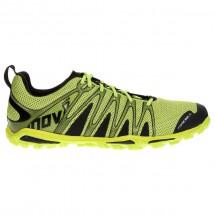 Inov-8 - Trailroc 235 - Chaussures de trail running