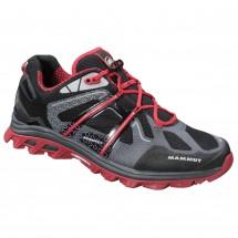 Mammut - MTR 141 - Trail running shoes
