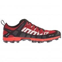 Inov-8 - Oroc 280 - Trail running shoes