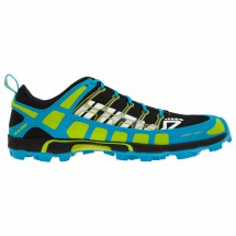 Inov-8 - Oroc 280 - Chaussures de trail running
