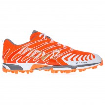 Inov-8 - X-Talon 190 - Trail running shoes