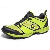 Icebug - Pytho2 BuGrip - Chaussures de trail running