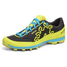 Icebug - Acceleritas3 RB9X - Trail running shoes
