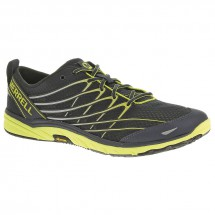 Merrell - Bare Access 3 - Trail running shoes