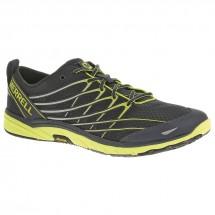 Merrell - Bare Access 3 - Chaussures de trail running