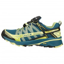 Lafuma - Speedtrail - Trail running shoes