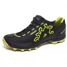Icebug - Acceleritas4 RB9X - Trail running shoes