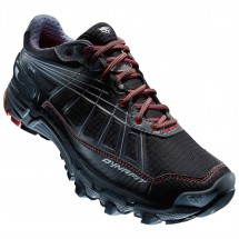 Dynafit - Pantera GTX - Trail running shoes