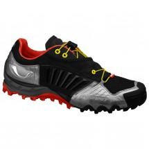 Dynafit - Feline Superlight - Chaussures de trail running