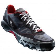 Dynafit - Feline Ghost Evo - Chaussures de trail running