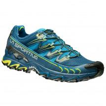 La Sportiva - Ultra Raptor - Chaussures de trail running