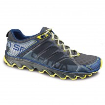 La Sportiva - Helios - Trail running shoes