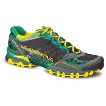 La Sportiva - Bushido - Trail running shoes