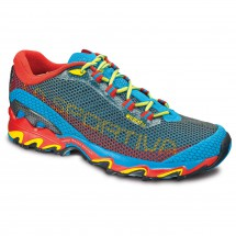 La Sportiva - Wild Cat 3.0 - Trail running shoes
