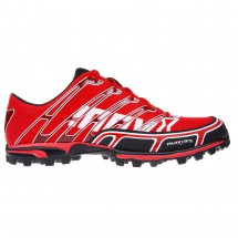 Inov-8 - Mudclaw 265 - Trail running shoes