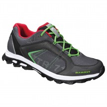 Mammut - MTR 71-II Low Men - Trailrunningschoenen