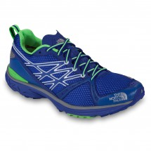 The North Face - Single-Track Hayasa II - Trailrunningschuhe